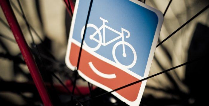 Bicicletas e Humanismo